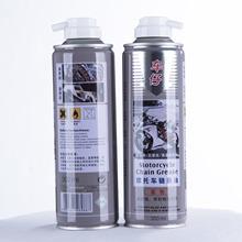 包装印刷加工A665A-665861