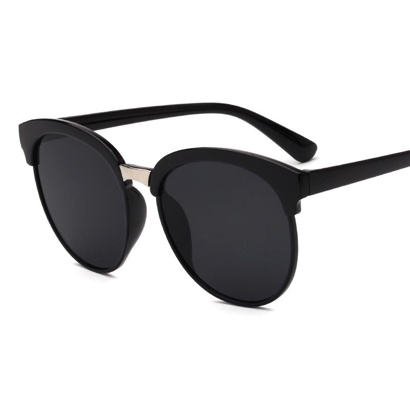 Màu ống kính:Màu đen sáng