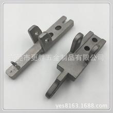 不锈钢脱蜡铸造加工 精密铸造加工 304不锈钢铸造 铸造加工铸造