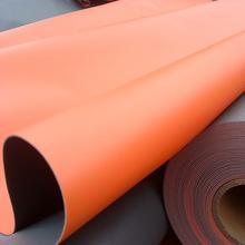 廠家直銷pvc防水材料耐根穿刺外露非外露聚氯乙烯PVC防水