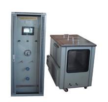 XSG-10型洗衣机水管耐压爆破试验机中航鼎力制造
