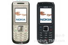 供應1682手機批發 學生老人備用手機 移動聯通直板按鍵手機代發