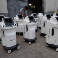 生產醫療機箱 高品質醫療儀器機殼機殼 大型吸塑外殼批發機箱