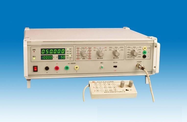 DO30系列仪器仪表