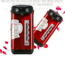 厂家批发万福源304全不锈钢电热水瓶保温家用电烧开水瓶一件代发