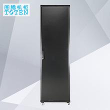 图腾机柜 A26842 高2米42U  网络服务器机柜 质量好 价格优