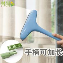 梵特  纱窗除尘清洁刷 纱窗专用清洁刷 免拆洗纱窗器