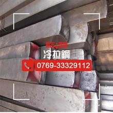 供应1008低碳碳素结构钢板 冷挤压技术高精度1018冷拉扁钢 冷拉钢