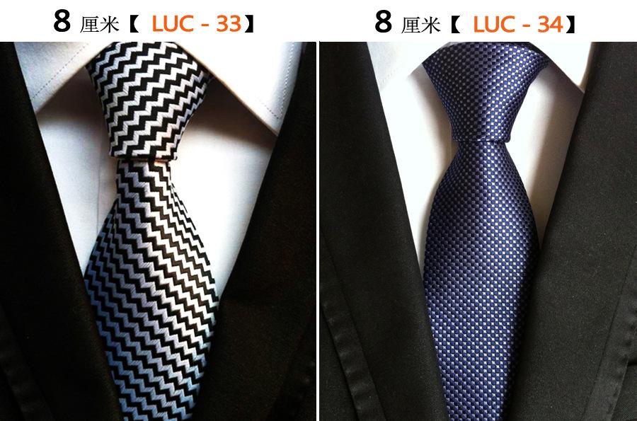 LUC-33.34