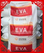 《十二年老店》工厂专用EVA/韩国韩华/1828标准料品牌经销