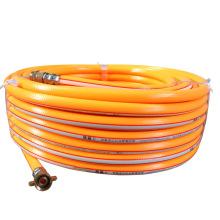 矿业测量仪器B9CD7FAE-9783726