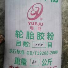 制粒干燥设备06E1E891-618