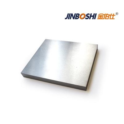 磨光钨板 耐高温金属磨光钨板 熔点高 各种尺寸规格均可订做