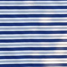 厂家直销特价tc65/35涤棉细斜纹混纺纱卡 批发医院宾馆床品面料