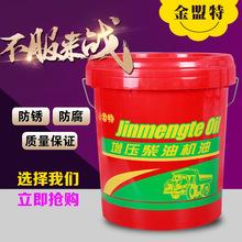 茶具2F2D-224567