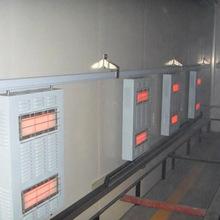 廠家供應 定向輻射器 遠紅外輻射器 量子輻射器