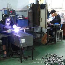 廠家供應氬弧焊加工 其他焊接加工 五金制品生產加工 焊接深圳