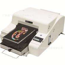 武藤打印机 T恤打印机 数码印花机405GT 服装印花机 布料打印机