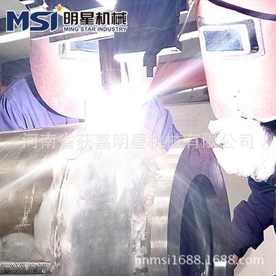 铝型材加工厂 焊接 折边 挤压 铝合金加工定制