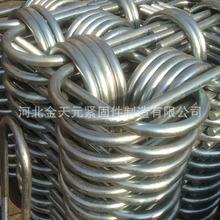 河北厂家直销 高强度U型栓 碳钢镀锌U型螺丝预埋件 碳钢骑马螺栓