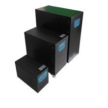 工频正弦波逆变器 1KW 12V 24V 48V 220V 交流带整流充电功能