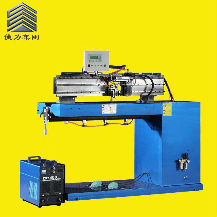 环缝焊机视频_弧焊机-厂家直销CSW全自动氩弧(等离子)环缝焊接机无毛刺环