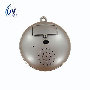 东莞专业家电手板制作小音箱手板模型