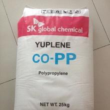 浸酸剂C84B9DD64-8496