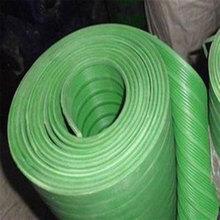 厂家供应 橡胶板 黑色绿色红色橡胶板 厂房车间铺地耐油胶板 现货