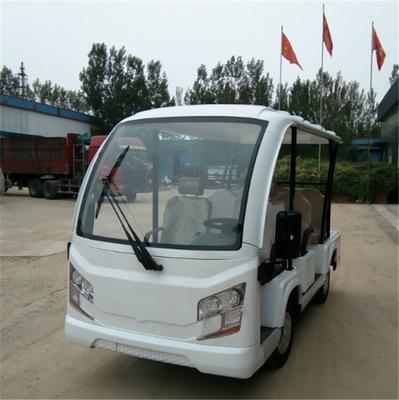 厂家直销 电动观光车 8座观光车 旅游观光车 景区游览车 看房车
