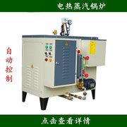 蒸汽发生器  小型电热蒸汽炉 电蒸汽机 厂家直销 48kw