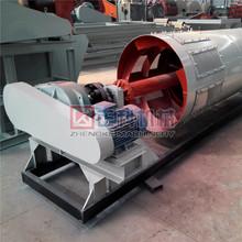 厂家供应全椒洗石机器,预制板场专用洗石机械,塘渣水洗机器现场