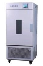 上海一恆BPS-100CL恆溫恆濕箱(液晶顯示程序控制)
