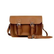 韓版新款miniPU女包 純色復古單肩手提雙肩女包包 多用途劍橋包