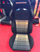 厂家直销 赛车赛椅 儿童座椅 游戏座椅赛车通用型座椅 改装座椅
