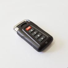 供應無線遙控器塑料外殼F31-2遙控器3鍵塑料外殼 LED外殼led外殼
