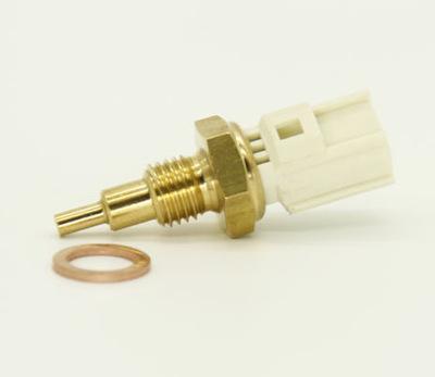 供应汽车温度传感器OE:8942233030 适用车型 丰田