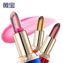 LVMH在上海建亚太最大化妆品电商基地