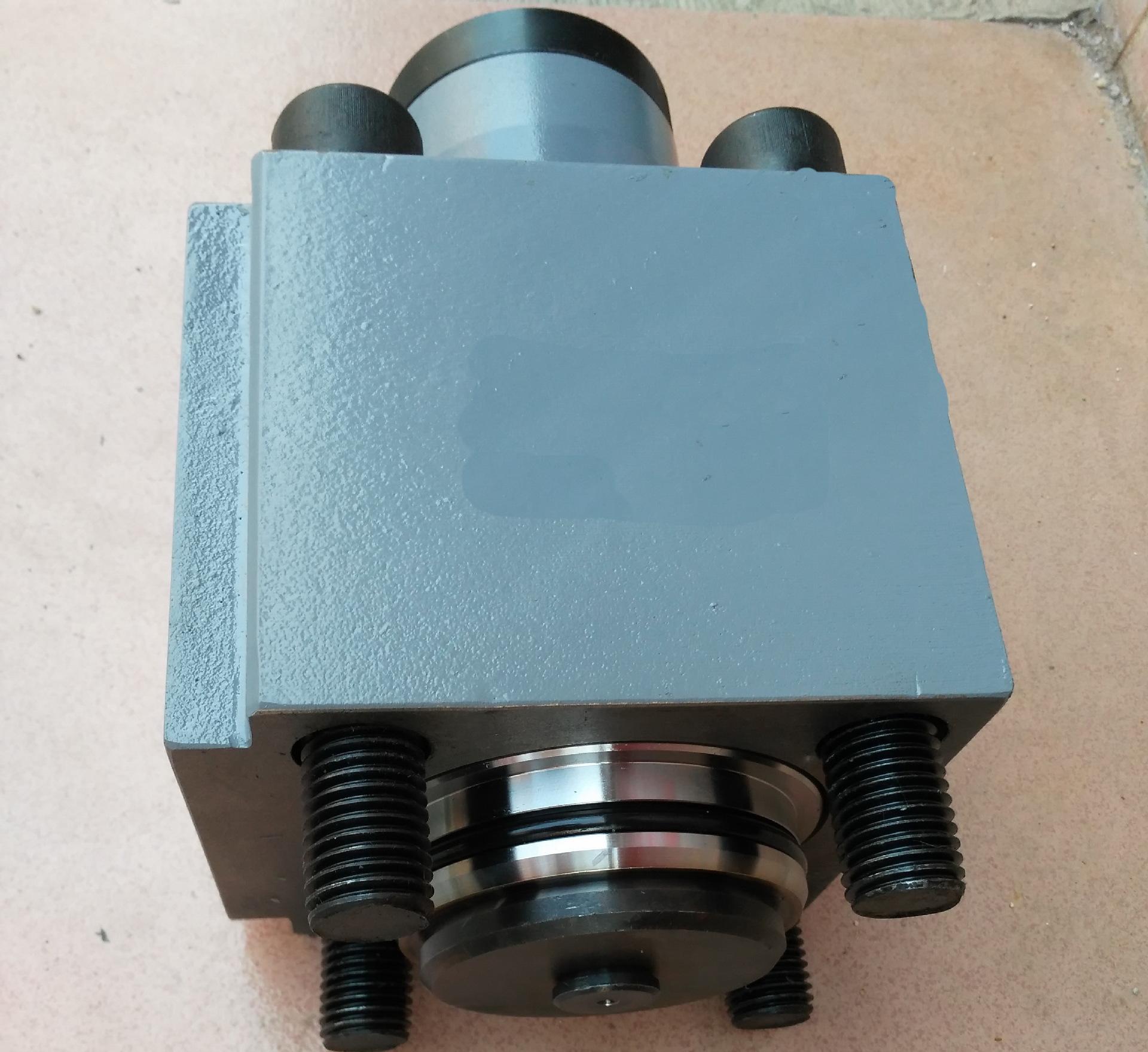 直供新款式佛山四柱液压机压力机充液阀50A1 CPDF16,SG16,PF-80