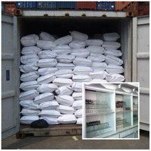麗盛化工乙基三苯基溴化膦1530-32-1 現貨供應 量大價優