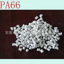 石棉2F4-241865