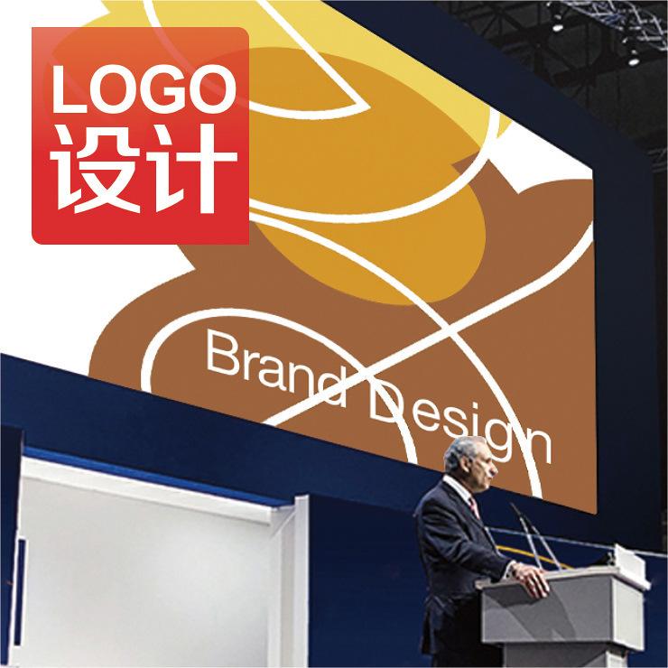 三十七计LOGO设计 商标设计 logo设计制作 标志设计 品牌设计公司