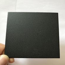 罗永浩官宣发布小野电子烟一代