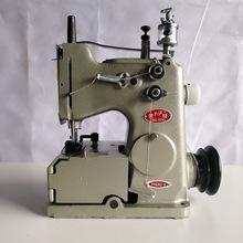 青缝牌YHGK2-8 GK3封口机缝包机 包装机械缝包机自动封口机可定制