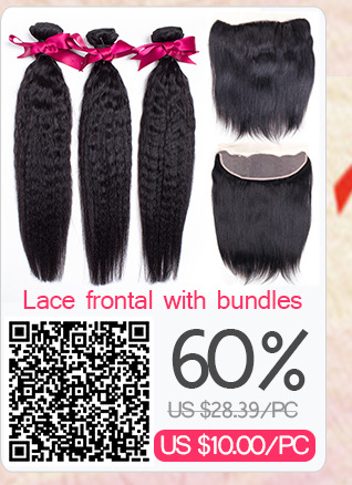 Straight Clip In Human Hair Extensions Mongolian Virgin Hair Remy Human Hair Clip In Extension Clip In Human Hair Extensions