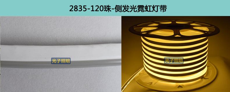 2835-120珠-侧发光霓虹新宝gg创造奇迹下载
