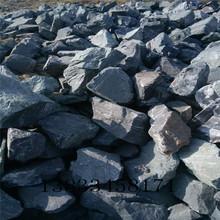 廠家供應鐵礦石 鐵礦砂 鐵粉 赤鐵塊 粉 鐵礦石價格優惠