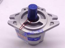 合肥长源齿轮泵CBHZ-F28.2-alh6l