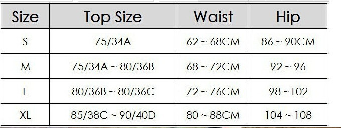 New leopard print one-piece swimsuit polyester printing sexy ladies swimwear hot sale bikini nihaojewelry NHHL238904