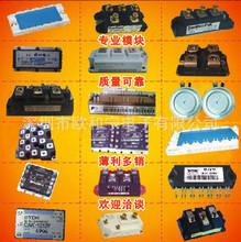 VUO120-16NO1 VUB60-12N01 VUO30-16N03 VUO50-18N03 VUO82-16N09